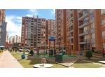 Apartamento en Venta - Bogotá Mazurén