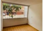 Apartamento en Arriendo - Bogotá Santa Bárbara