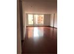 Apartamento en Arriendo - Bogotá CHICO