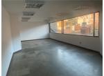 Oficina en Arriendo - Bogotá ROSALES