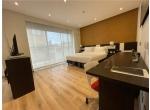 Apartamento en Arriendo - Bogotá San Patricio