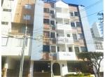 Apartamento en Arriendo - Bucaramanga ALARCON