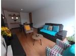 Apartamento en Arriendo - Bogotá Estrella Norte