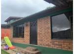 Casa en Venta - La Calera vereda el salitre