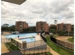 Apartamento en Arriendo - Cali Ciudad Jardín