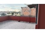 Apartamento en Arriendo - Bogotá TIMIZA
