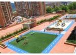 Apartamento en Venta - Bogotá Alameda