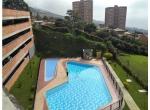 Apartamento en Arriendo - Medellín Robledo
