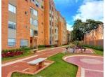 Apartamento en Venta - Bogotá Colina Campestre