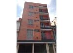 Apartamento en Arriendo - Bogotá VENECIA
