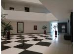 Apartaestudio en Venta - Barranquilla Alto Prado