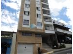 Apartamento en Venta - Bucaramanga BOLIVAR