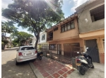 Casa en Arriendo - Cali Urbanización Nápoles