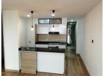 Apartamento en Venta - Bogotá Boyaca Real