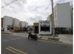 Apartamento en Arriendo - Cali CIUDAD DEL VALLE