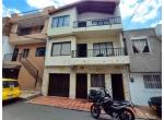 Apartamento en Venta - Medellín BELEN LAS MERCEDES