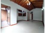 Apartamento en Arriendo - Medellín POBLADO
