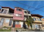 Casa en Venta - Medellín ARANJUEZ