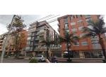 Apartamento en Venta - Bogotá SANTA BARBARA OCCIDENTAL