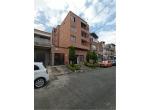 Apartamento en Venta - Medellín Belén San Bernardo