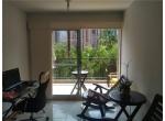 Apartamento en Venta - Sabaneta El Trapiche