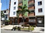Apartamento en Arriendo - Bucaramanga San Francisco