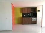 Apartamento en Venta - Bello MADERA
