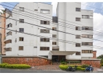 Apartamento en Venta - Cali Juanambú