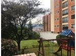 Apartamento en Venta - Bogotá Gratamira