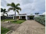 Casa en Arriendo - Cartagena ZONA NORTE