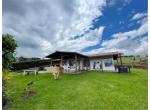 Casa en Arriendo - Circasia Vereda San Antonio