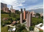 Apartamento en Arriendo - Sabaneta Las Lomitas