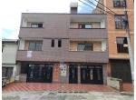 Apartamento en Arriendo - Medellín La América