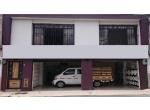 Casa en Venta - Pereira Centro