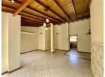Apartamento en Venta - Envigado La Paz