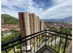 Apartamento en Venta - Medellín Rodeo Alto