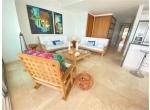 Apartamento en Venta - Cartagena CASTILLOGRANDE