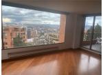Apartamento en Arriendo - Bogotá LOS ROSALES