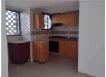 Apartamento en Arriendo - Barranquilla El Limoncito
