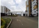 Apartamento en Arriendo - Jamundí Naranjos