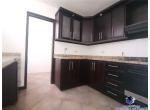 Apartamento en Arriendo - Envigado OTRAPARTE