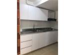 Apartamento en Arriendo - Medellín Robledo Pajarito