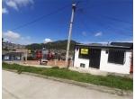 Casa en Venta - Manizales Samaria