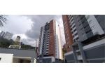 Apartamento en Venta - Medellín CASTROPOL
