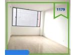 Apartamento en Arriendo - Bogotá Prado Pinzon