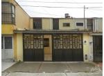 Casa en Arriendo - Bogotá ALAMOS NORTE