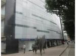 Oficina en Arriendo - Bogotá Chicó