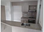 Apartamento en Arriendo - Sabaneta Pan De Azucar