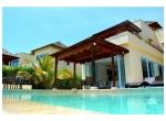 Casa en Venta - Cartagena BARU