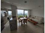 Apartamento en Venta - Barranquilla Portal Del Genovés
